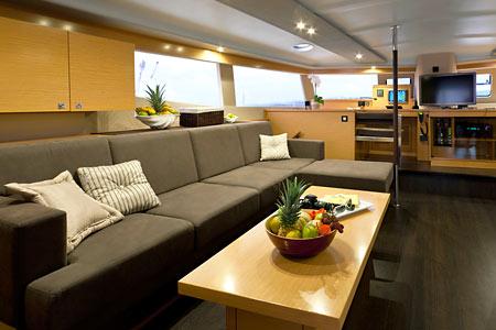 TradeWinds Cruise ClubGrenadines Timeshare Users Group - Tradewinds cruise club